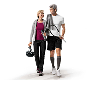 2Jobst_Sport_Couple