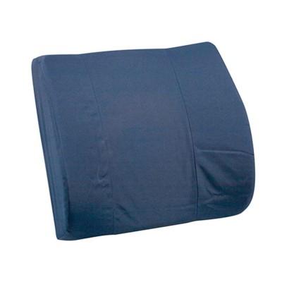health_smart_lumbar_cushion
