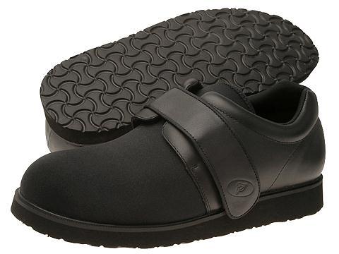 Diabetic Shoes Diabetic Shoes Free Shipping