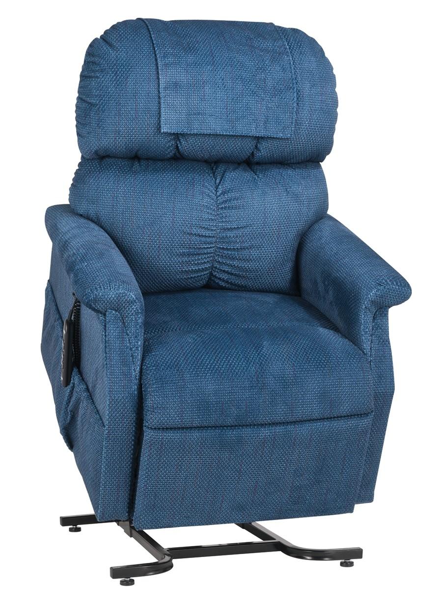 » Golden Tech Infinite Position Lift Chair