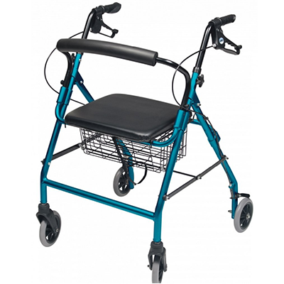 Lumex_Wide_Four-Wheel_Rollator