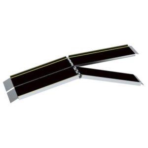 Portable Ramps