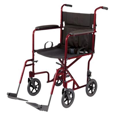 transport-Chair_rental