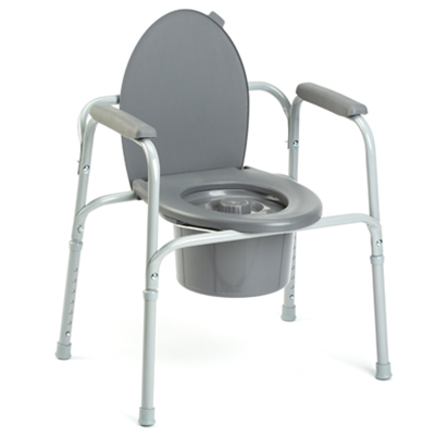 Invacare-All-In-One-Commode