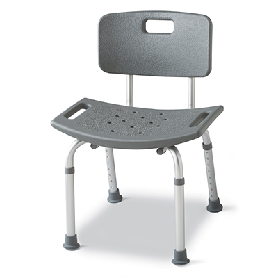 Medline-Bath-Chair-With-Back