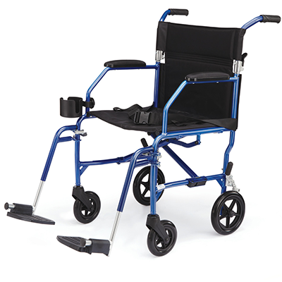 Medline-Freedom-19-Ultra-Lightweight-Bariatric-Wheelchair