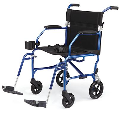 Medline-Freedom-19-Ultra-Lightweight-Bariatric-Wheelchair