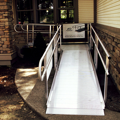 EZ-ACCESS-MODULAR-RAMP