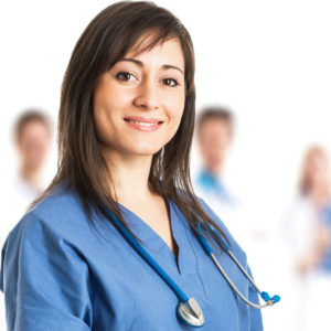 Medical Supplies For Professionals