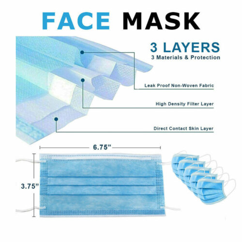 Protective_Surgical_Masks_Virginia_ Beach_Norfolk_Chesapeake